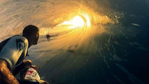 wallpaper-surfing-photo-01