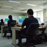 職業訓練校